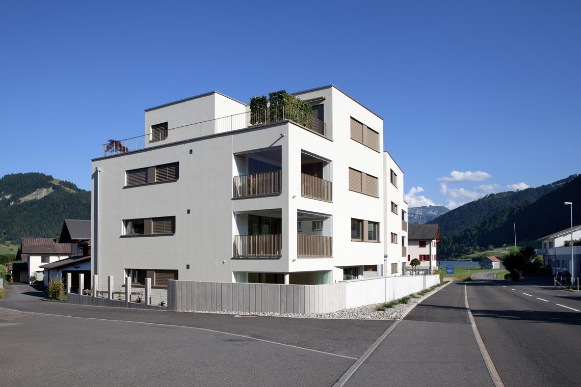 Sennenhof